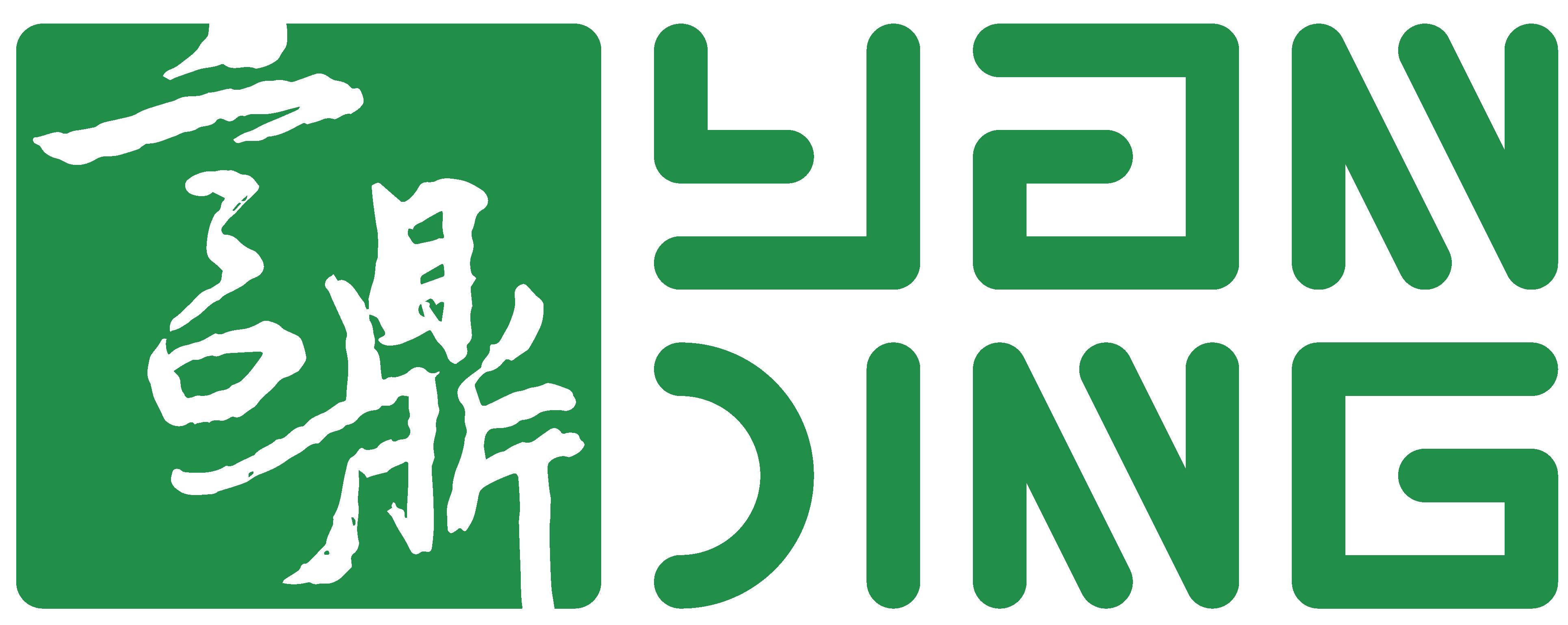 北京言鼎运动文化股份有限公司
