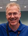 Craig Liebenson 博士