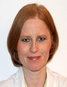 Alena Kobesova 博士