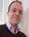 John Saratsiotis 博士
