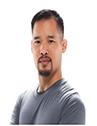 Mark Cheng 博士